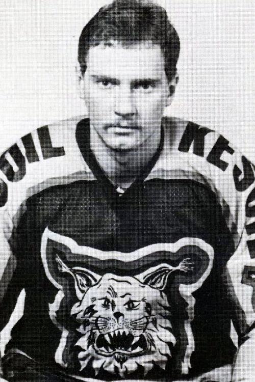 Jukka Airaksinen